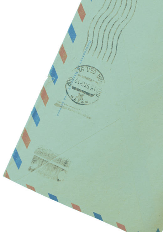 bottom_envelope_02