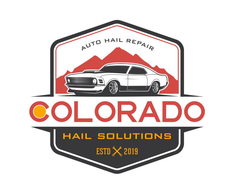 Colorado Hail Solutions