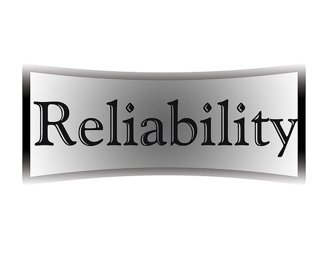 reliability-colorado hail solutions